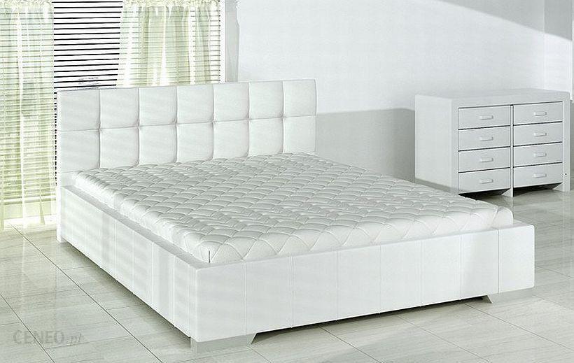 łóżka Koło Ceneopl