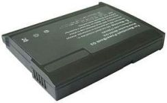 Bati-mex Apple PowerBook G3 Wall Street 4500mAh Li-Ion 14.4V (BNO312)