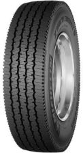 Michelin X MULTI D 245/70R17.5 136/134M