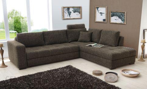 naro nik hermes to oszcz dno miejsca naro nik mo na roz o yc w kilku prostych ruchach. Black Bedroom Furniture Sets. Home Design Ideas