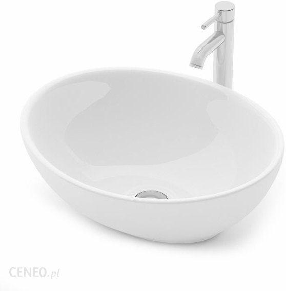 Umywalki Armatura łazienkowa Ceneopl