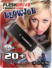 blow job filmy