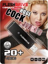big cock wysysających fotki czarna aussie cipki
