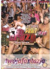 gify porno azjatyckie