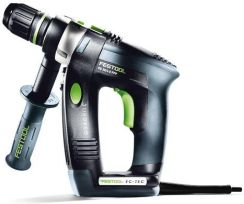 Festool QUADRILL PD PD 20/4 E FFP-Plus 768937
