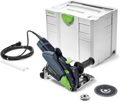 Festool DSC-AG 125 Plus 767996