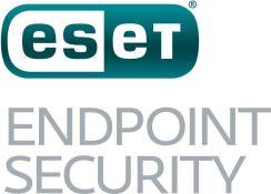 Programy antywirusowe i zabezpieczające Eset Endpoint