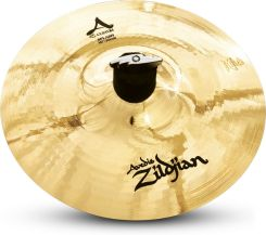 Zildjian A Custom Splash 10 A20542