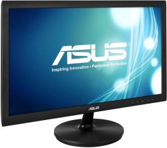 ASUS VS228 DRIVERS FOR PC