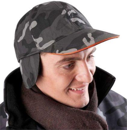 Czapka z daszkiem Nike 828578 063 Uni Ceny i opinie Ceneo.pl