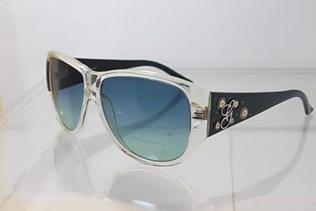 b052dfdaa30819 Okulary Pilotki lustrzanki zielone aviator Dasoon w komplecie z etui ...