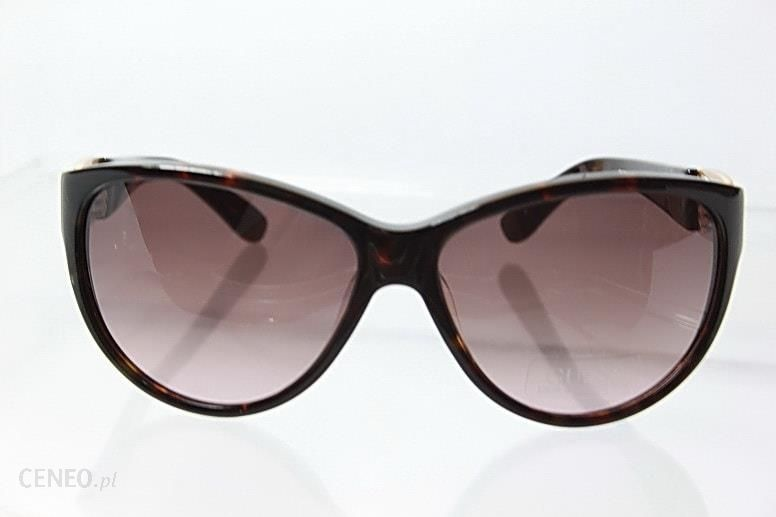 Guess okulary GU 7044 TO34