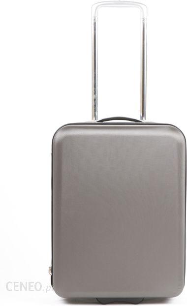 a729bbb7480c0 SiestaDesign Walizka podróżna Airmate Lux - Ceny i opinie - Ceneo.pl