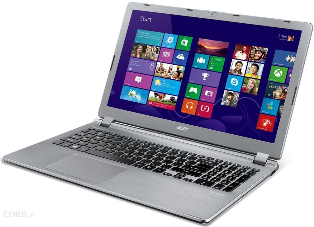 DRIVERS FOR ACER ASPIRE V5-573 INTEL GRAPHICS