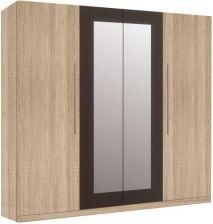 Ikea Dombas Szafa 50270136 Opinie I Atrakcyjne Ceny Na Ceneopl
