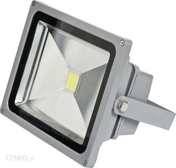 nowodvorski lampy zewnętrzne z czujnikiem ruchu ip65