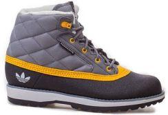 Adidas Originals Buty Sportowe Adi Navvy Quilt K Ceny i opinie Ceneo.pl