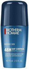 Biotherm DAY CONTROL ROLL ON 75ml