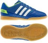 Adidas Buty Halowe Freefootball Super S Q23945 37 13 Ceny i opinie Ceneo.pl