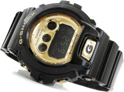 Casio G-Shock GD-X6900FB-1ER