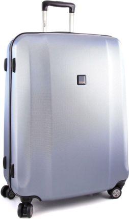 59dab54aed38e Titan Walizka średnia powiększona Titan Xenon Plus - Walizka średnia  powiększona Titan Xenon Plus