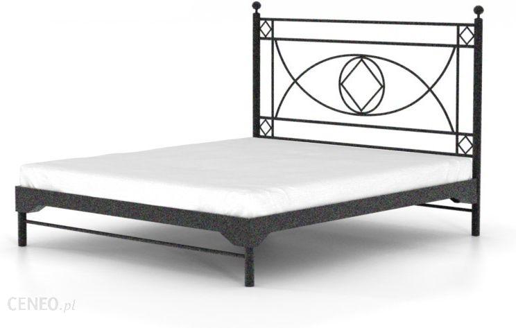 Frankhauer łóżko Kute Terminus 200x200 Lu50 Opinie I Atrakcyjne Ceny Na Ceneopl