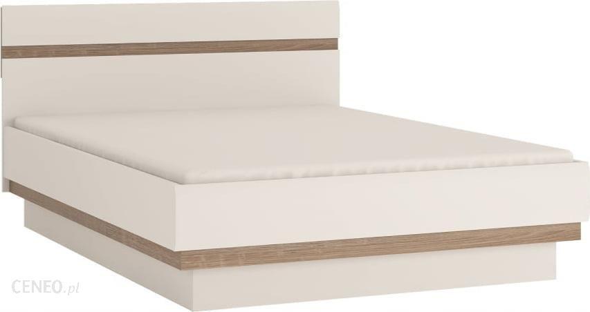 Wójcik łóżko Linate 140 Typ 91