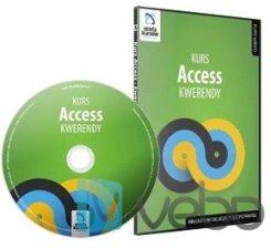 strefakursow.pl Kurs Access - Kwerendy