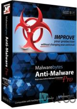 Malwarebytes Corporation Malwarebytes Small Business Edition - zdjęcie 1