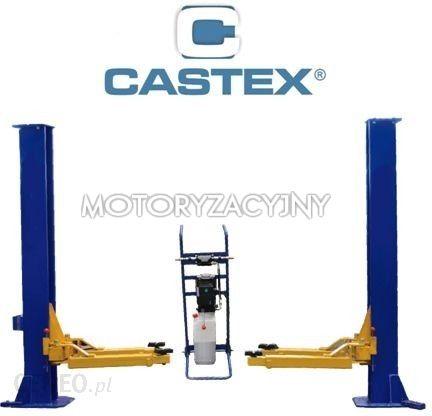 i-castex-podnosnik-dwukolumnowy-3t-qjy3-