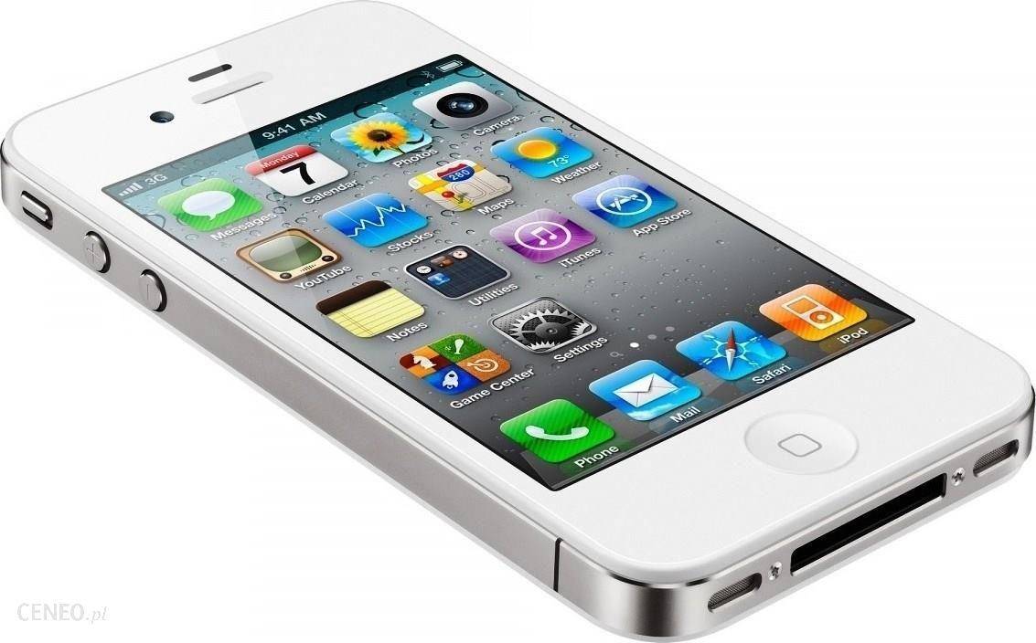 Podłącz dziś wieczorem aplikację na iPhonea