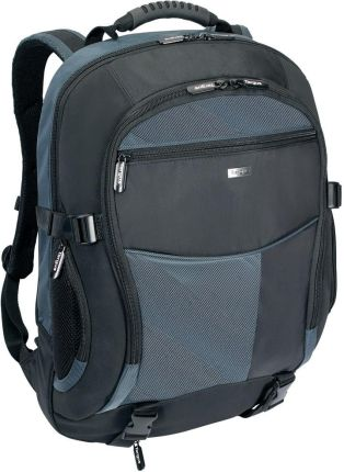 "Targus XL Notebook Backpack do 17"" (TCB001EU)"