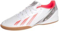 Adidas F10 In Biały M22366 Ceny i opinie Ceneo.pl