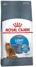 Royal Canin Light Weight Care 400g