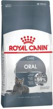 Royal Canin Oral Care 400g