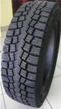 Profil Collins Winter Extrema C2 195/65R16 100/98R