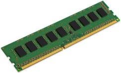 Kingston 8GB 1600MHz DDR3 Non-ECC CL11 (KVR16N11H/8)