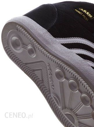buy popular 1385a 59ebd 9305e2494f24 ... zdjęcie 1 · Adidas Originals Trampki na koturnie ADIDAS  basket profi up ...