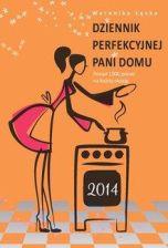Perfekcyjna Pani Domu Ksiazka Oferty 2021 Ceneo Pl