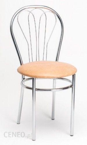 Grafpol Krzesło Kuchenne Venus 32 Kolory