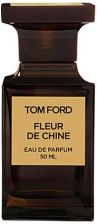 Tom Ford Fleur De Chine Woda Perfumowana 50ml