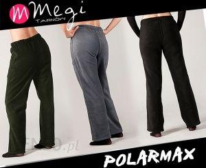 Polarmax Spodnie polarowe damskie 6 kolorów! (520d)