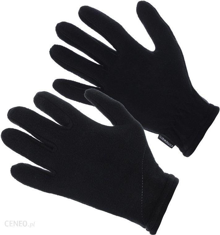 44cff9506a782 Adidas rękawiczki do biegania męskie CLIMAWARM GLOVES (G70625) - zdjęcie 1