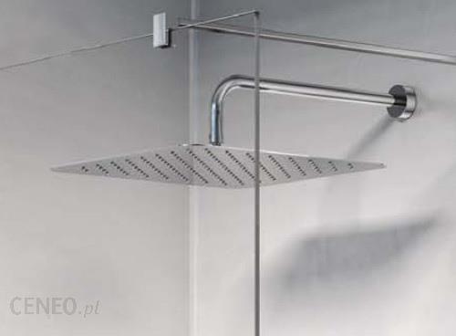ideal standard idealrain lux deszczownia kwadratowa 300mm grubo 4mm przy cze 1 2 inox b0388my. Black Bedroom Furniture Sets. Home Design Ideas