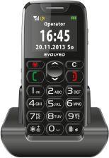 Evolveo EasyPhone EP-500 - Opinie i ceny na Ceneo.pl
