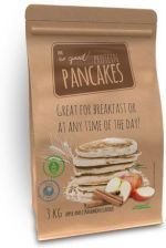 Fitness Authority FA So good! Protein Pancakes 1000G