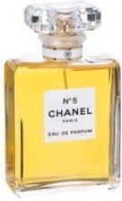 Chanel No 5 Woda Perfumowana 50ml