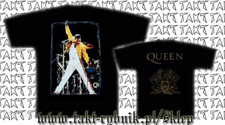 Freddie Mercury art on Converse high tops