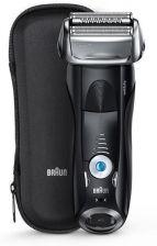 Braun Series 7 740 Wet & Dry