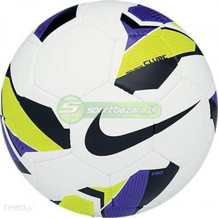 95e252f0b6 Nike Rolinho Clube Pro 4  Sc2218 170 - Ceny i opinie - Ceneo.pl
